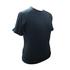 men's short-sleeved running T-shirt