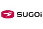 SUGOI brand cycling wear series